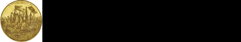 Østsjællands   Møntklub